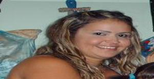 Sachenkita 49 years old I am from Maracay/Aragua, Seeking Dating Friendship with Man