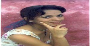 Alexandra_6518 41 years old I am from Medellín/Antioquia, Seeking Dating with Man
