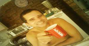 Miguelssa43 55 years old I am from Salvador/Bahia, Seeking Dating with Woman