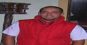 Sahid_abdul 41 years old I am from Lima/Lima, Seeking Dating with Woman
