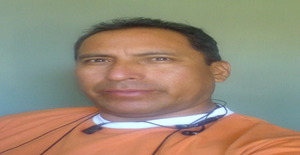 Soytigre 59 years old I am from Cochabamba/Cochabamba, Seeking Dating with Woman