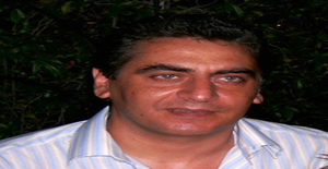 Hedanet 51 years old I am from Cadiz/Andalucia, Seeking Dating Friendship with Woman