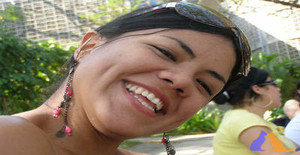 Anitamaria0 32 years old I am from Caracas/Distrito Capital, Seeking Dating Friendship with Man