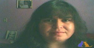 Hopeoflove40 57 years old I am from Mexico/State of Mexico (edomex), Seeking Dating Friendship with Man
