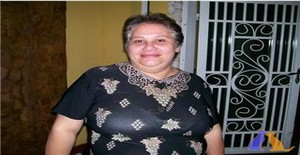 Mamipuchuca 56 years old I am from Maracaibo/Zulia, Seeking Dating Friendship with Man