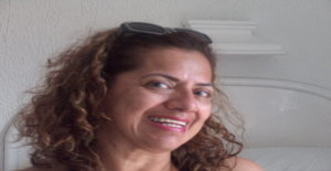 Mapy_55 62 years old I am from Mexico/State of Mexico (edomex), Seeking Dating Friendship with Man