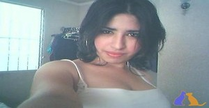 Nylep21 33 years old I am from Campeche/Campeche, Seeking Dating with Man