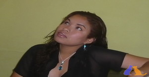 Libranalibre 38 years old I am from Lima/Lima, Seeking Dating Friendship with Man