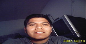 Dis6399 36 years old I am from Lima/Lima, Seeking Dating Friendship with Woman