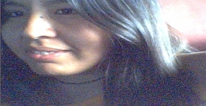 Princesita_22 33 years old I am from Pisco/Ica, Seeking Dating Friendship with Man