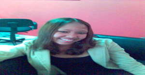 Rosmy16 32 years old I am from Santo Domingo/Distrito Nacional, Seeking Dating Friendship with Man