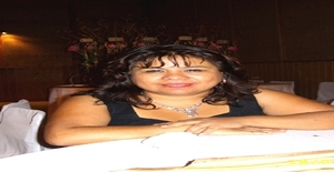 Isa511 51 years old I am from Iquique/Tarapacá, Seeking Dating Friendship with Man