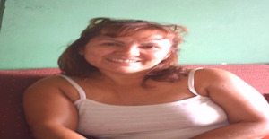 Yayita1955 63 years old I am from Cali/Valle Del Cauca, Seeking Dating Friendship with Man