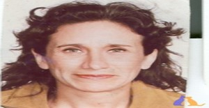Esperanzaenigmas 60 years old I am from la Paz/Baja California Sur, Seeking Dating Friendship with Man