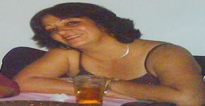 Eve7 52 years old I am from Puerto la Cruz/Anzoategui, Seeking Dating Friendship with Man