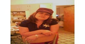 Mujerlatina24 54 years old I am from Boston/Massachusetts, Seeking Dating Friendship with Man