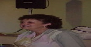 Marianamx 63 years old I am from Guadalajara/Jalisco, Seeking Dating Friendship with Man