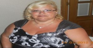 33868512t 58 years old I am from Sabadell/Cataluña, Seeking Dating Friendship with Man