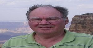 Flyvarig 75 years old I am from Toronto/Ontario, Seeking Dating Friendship with Woman