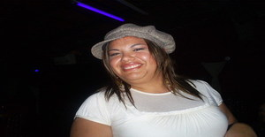 Edsy 38 years old I am from Guadalajara/Jalisco, Seeking Dating Friendship with Man
