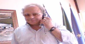 Vitorsof 67 years old I am from Lisboa/Lisboa, Seeking Dating Friendship with Woman