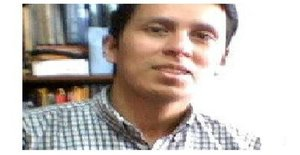Ncruz25 42 years old I am from Chimbote/Ancash, Seeking Dating with Woman