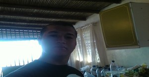 Saul82 36 years old I am from Barquisimeto/Lara, Seeking Dating Friendship with Woman