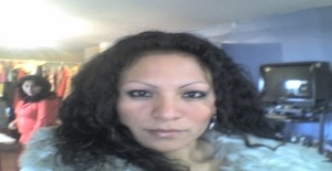 Urpitaqui 47 years old I am from Lima/Lima, Seeking Dating Friendship with Man
