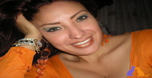 Monik29 41 years old I am from Guayaquil/Guayas, Seeking Dating Friendship with Man