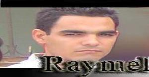 Raymel 31 years old I am from Santo Domingo/Distrito Nacional, Seeking Dating with Woman