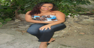 Carolina_garcia 35 years old I am from Santiago/Santiago, Seeking Dating Marriage with Man