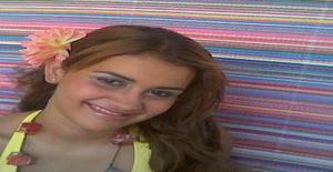 Lulurdinha 29 years old I am from Recreio/Minas Gerais, Seeking Dating with Man