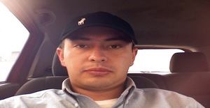 Juliangiovanny 39 years old I am from Miami/Florida, Seeking Dating Friendship with Woman