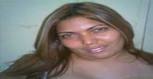 Lamejor69 32 years old I am from Caracas/Distrito Capital, Seeking Dating Friendship with Man