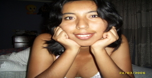 E|¡!ta 37 years old I am from Tacna/Tacna, Seeking Dating Friendship with Man