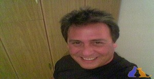 Monofontana 52 years old I am from Montevideo/Montevideo, Seeking Dating Friendship with Woman
