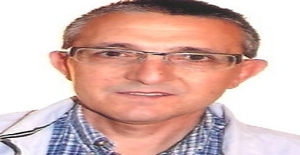 Matw 56 years old I am from Murcia/Murcia, Seeking Dating with Woman