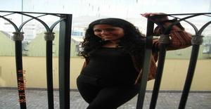 Anjalilove 36 years old I am from Lima/Lima, Seeking Dating Friendship with Man