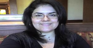 Maricela30 42 years old I am from Mexico/State of Mexico (edomex), Seeking Dating Friendship with Man