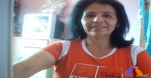 Perla07 53 years old I am from San Cristóbal/Tachira, Seeking Dating Friendship with Man