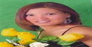 Yanaika 37 years old I am from Santo Domingo/Santo Domingo, Seeking Dating Marriage with Man