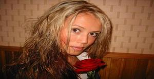 Mussika 38 years old I am from Freehold/New Jersey, Seeking Dating Friendship with Man