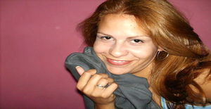 Krolina05 32 years old I am from Maracaibo/Zulia, Seeking Dating Friendship with Man