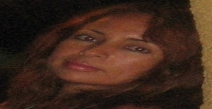 Bebavenezuela888 43 years old I am from Caracas/Distrito Capital, Seeking Dating with Man
