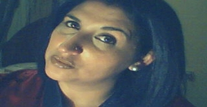 Mache70 48 years old I am from Valencia/Comunidad Valenciana, Seeking Dating Friendship with Man