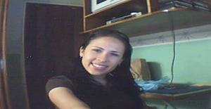 Ojitos_migui 31 years old I am from Maracaibo/Zulia, Seeking Dating Friendship with Man