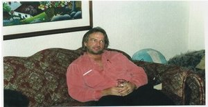 Gringo6969 66 years old I am from Venice/Florida, Seeking Dating Friendship with Woman