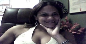 Amorsaray 42 years old I am from Caracas/Distrito Capital, Seeking Dating Friendship with Man