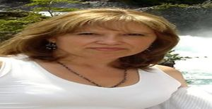 Camellia59 58 years old I am from Santiago/Región Metropolitana, Seeking Dating Friendship with Man