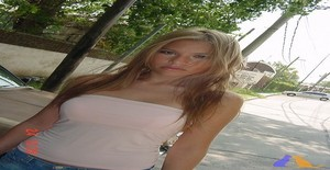 Gostocinha24 34 years old I am from Bilbao/Pais Vasco, Seeking Dating Friendship with Man